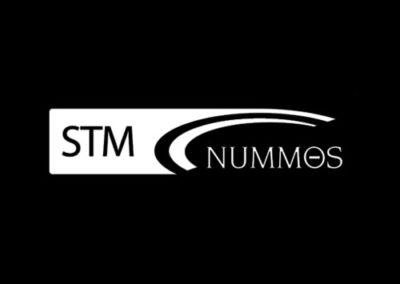 STM Nummos SL