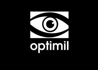 Optica Optimil