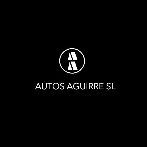 Autos Aguirre