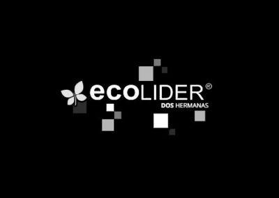 Ecolider Sevilla