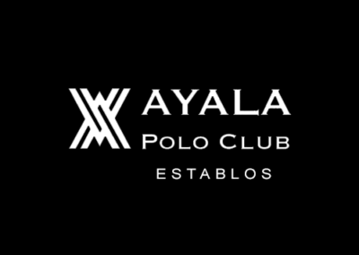 Establos Ayala Polo Club