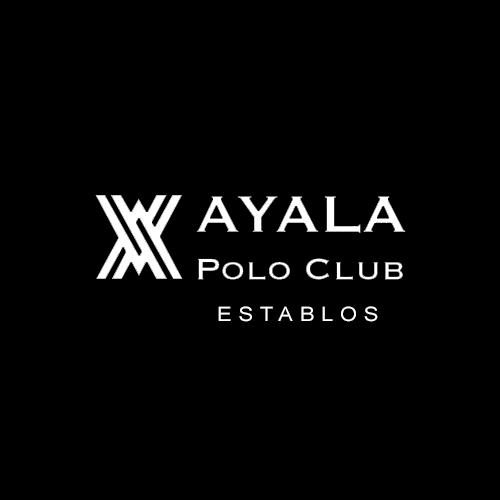 Establos Ayala Polo Club