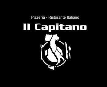 Restaurante Il Capitano