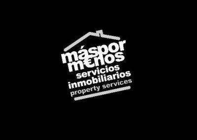 Más por Menos Servicios Inmobiliarios
