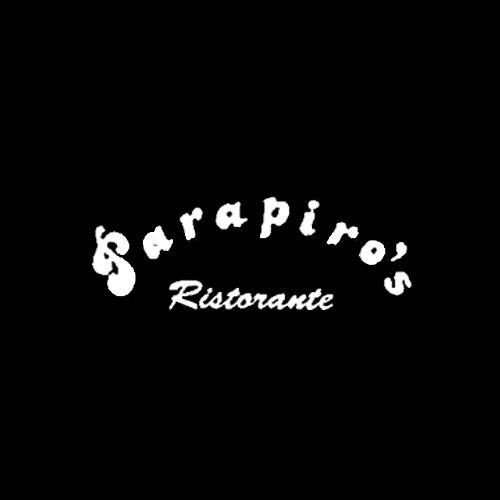 Restaurante Parapiro's