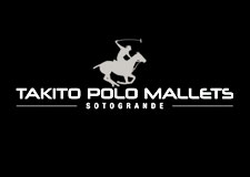 Takito Polo Mallets