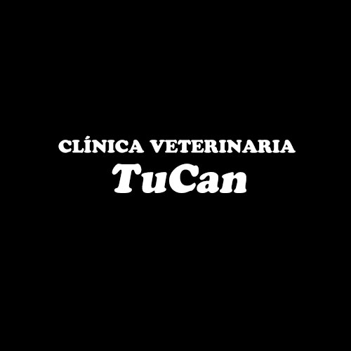 Clínica Veterinaria TuCan