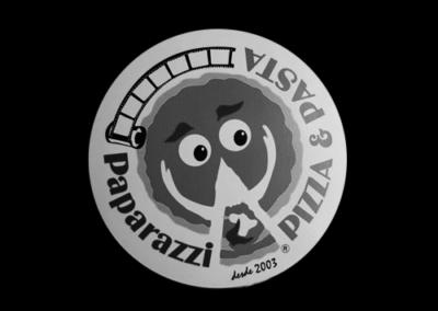 Paparazzi Pizza e Pasta